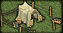Pirate Tent T2 Small.png
