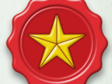 Communists (Tropico 6)