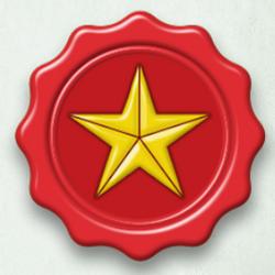T6 Communists.png
