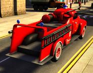 FiretruckR