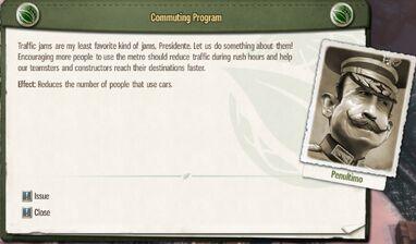 Tropico 5 Edict Commuting.jpg