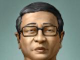 Ambassador Zhang