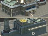 TV Station (Tropico 3)