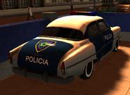 SquadcarT5R