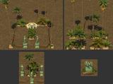 Gardens (Tropico 3)