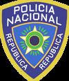 Policia Nacional Republica.png