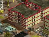 Apartment (Tropico 1)