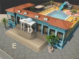 Pool (Tropico 3)