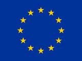 EU (Tropico 5)