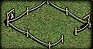 Pirate Housing Plot T2 Small.png