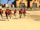 Royal Colonial Infantry