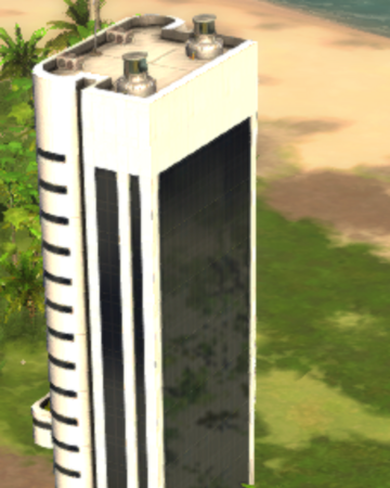 Modern apartment.png