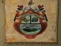 Shield of Tropico1