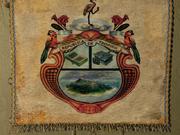 Shield of Tropico1.png