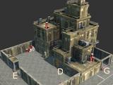Armory (Tropico 3)