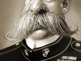 General Igor Fedorov