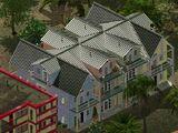 Condominium (Tropico 1)
