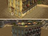 Hotel (Tropico 3)