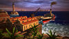 Tropico 5 Screenshot Maerz 2014 04