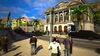 Tropico 5 Screenshot Maerz 2014 06