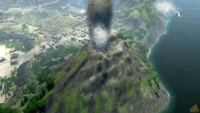 91162 4-volcano.jpg