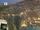 Missions (Tropico 3)
