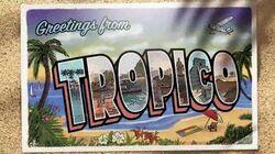 Tropico for iPad - Teaser Trailer