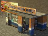 Tour Office (Tropico 3)
