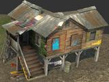Country House (Tropico 3)
