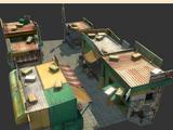 Marketplace (Tropico 3)