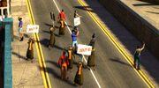 Tropico 5 Protest.jpg