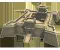 MilitaryFort.png