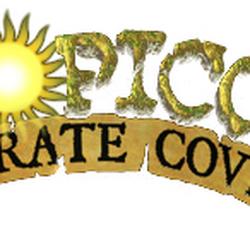 Tropico2 Logo.png