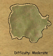 The good earth map.png