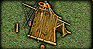 Pirate Hovel T2 Small.png