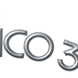 Tropico 3 Logo.png