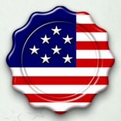 The USA (Tropico 6)