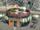 Restaurant (Tropico 3)