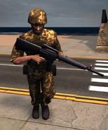 Enemysoldiercloseup