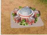 Ministry (Tropico 6)