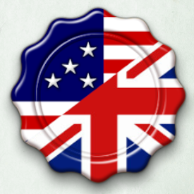 The Allies (Tropico 6)