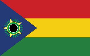 Tropico Flag.png
