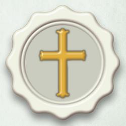 Factions (Tropico 6)