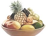 Edicts (Tropico 5)