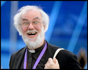 Rowan Williams.png