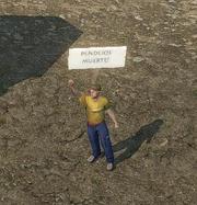 Tropico 3 Rating.png