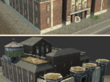 Prison (Tropico 3)