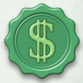 Capitalists (Tropico 6)