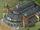 Sports Complex (Tropico 1)