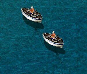 FishermenBoats.JPG